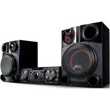 clearance home theater systems lg cm8360 2200w mini hi fi system home clearance