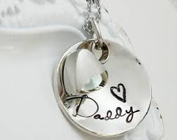 cremation necklaces cremation jewelry etsy