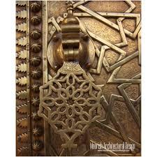 custom door knockers unique door knockers door custom door