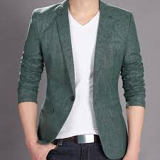 men blazer styling ideas for parties u2013 designers collection