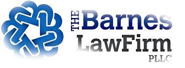 Barnes Barnes Law Firm The Barnes Law Firm Pllc Home Facebook