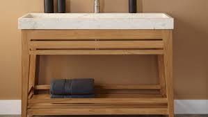 sink ideas design for double trough sink amazing double trough