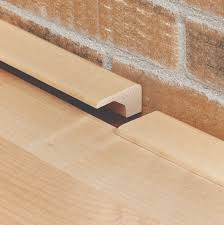 9 best profiles images on moldings hardwood and white oak