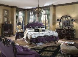 Gothic Interior Design by All About Dark Victorian Bedrooms U2014 Smith Design