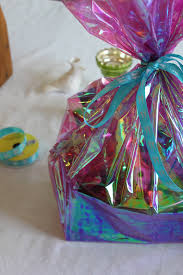 cellophane wrap 18 photos your ultimate guidewrapping paper pics