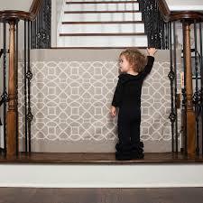 Evenflo Home Decor Stair Gate Crib Ladder Stairway Baby Crib Design Inspiration