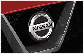 nissan in australia history nissan logo meaning and history latest models world cars brands