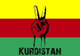 Kurdish Flag Afarin Mamosta On Twitter