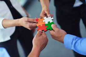 how team building activities benefit your company great room escape