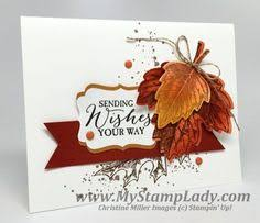 auf ein neues label tag simple designs and thanksgiving