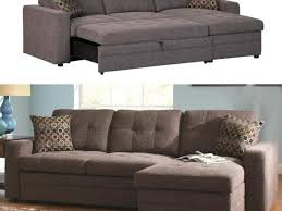 cheap sectional sleeper sofa sofas brilliant small sectional sleeper sofa beautiful cheap