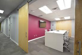 nextgear floor plan nextgear capital carmel in collaboration room shaw contract