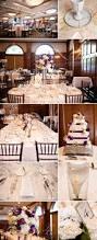 13 best skytop lodge wedding images on pinterest lodge wedding