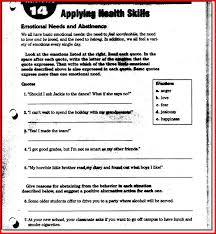 all worksheets pdf reading comprehension worksheets printable