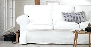 housse de canapé extensible ikea housse de canape blanche housse fauteuil et canapac extensible unie