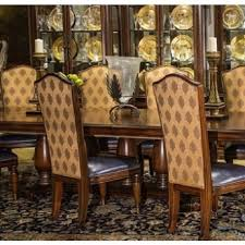 dining room furniture collection aico furniture dining room collections by dining rooms outlet
