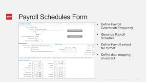 payroll schedule template sample police report business receipt