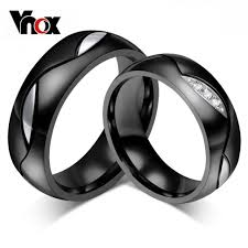 stainless steel wedding sets wedding rings stainless steel wedding sets stainless steel rings