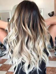 the latest hair colour trends 2015 calendar hairstyles that men find irresistible balayage appointments and