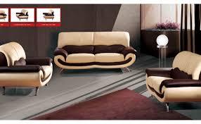 furniture beautiful modern bedroom furniture ideas and