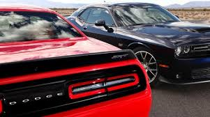 2015 dodge srt hellcat challenger dodge claims 707 hp challenger srt hellcat is the most powerful