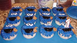 cookie monster table decorations cookie monster party ideas favors new decoration cookie monster