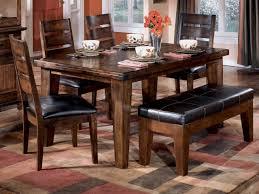 kmart dining room sets kmart kitchen table bench u2022 kitchen tables design