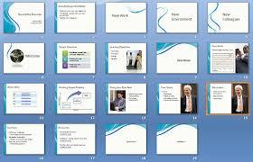 sample presentations slides gbabogados co