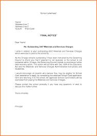 resignation letter format india best resignation letters ever