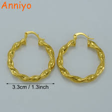arabian earrings popular arabian earrings buy cheap arabian earrings lots from