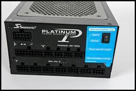 xforma mkii 5k monitor intel 5960x rog rve all liquid cooled