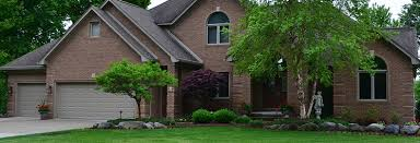 Residential Landscaping Services by Residential Landscaping Services Sherman Nursery Farms Columbus Mi