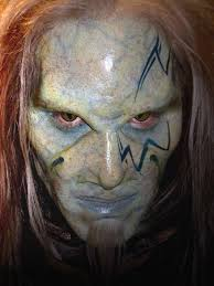 Wraith Halloween Costume Wraith Stargate Free Encyclopedia Halloween