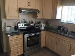 Kitchen Cabinets Burnaby Andy Yuen Coldwell Banker Premier Realty Burnaby East Houses
