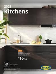 ikea kitchen cabinet singapore ikea kitchens 2021 page 1