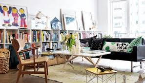 Design Your Apartment How To Furnish Your First Apartment With A Small Budget
