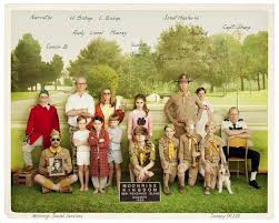 Cast Of Seeking Moonrise Kingdom Seeking A Friend And Parnorman Images Collider