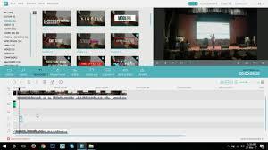 tutorial video editing write text filmora full video editing part 3 bangla tutorial