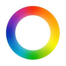 colour color the basics about color colour worldlabel blog