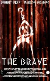 The Brave Little Toaster Torrent Watch Movies Brave 2012 Hd Online For Free On Watch5s To