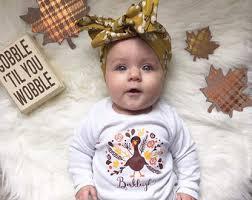 Thanksgiving Shirts For Toddler Boy Turkey Shirt Etsy