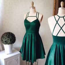 plus size emerald green cocktail dress promotion shop for