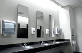 office bathroom decorating ideas office bathroom design home ideas large designs small simple