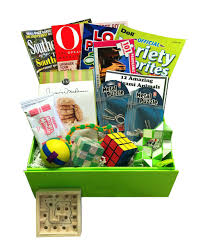 ohio gift baskets cincinnati gift baskets wine ohio etsustore