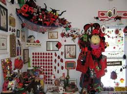 ladybug bedroom ladybug bedroom decor photos and video wylielauderhouse com