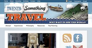 travel blogs images 5 travel blogs you should be following png