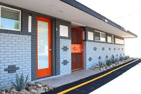 apartments for rent near light rail phoenix az 484 best mode apartments images on pinterest art museum grand