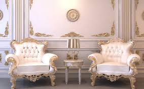 Furniture Stores Ceres Ca by Cheap Furniture Stores In Bakersfield Ca Top Cheap Furniture