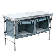 cing table with storage folding table with storage tiny yellow teardrop five best folding