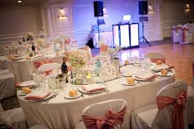 used wedding decor the best way to utilize used wedding decorations